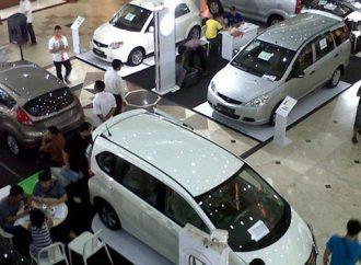 Industri Asuransi Kembali Bergairah Akibat Insentif PPnBM Mobil