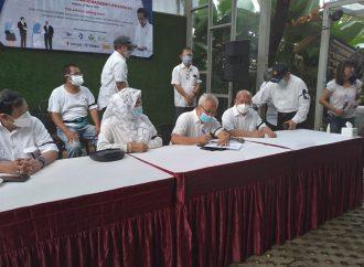 Nasabah Jiwasraya Tolak Program Restrukturisasi Polis