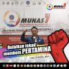 Selamat Ya, Arie Gumilar Lanjutkan Amanah Sebagai Presiden FSPPB