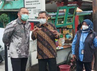 Korban Bom Makasar dan Ahli Waris Korban Penembakan Papua Bakal Dapat Santunan