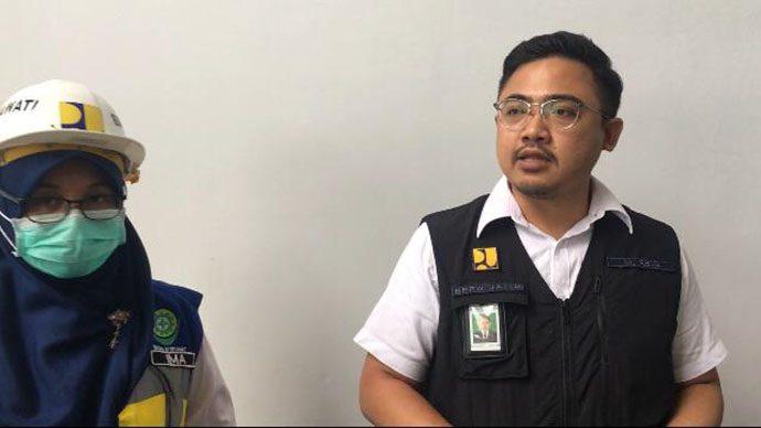 Minimalisir Pencemaran, TPA Supit Urang di Malang Gunakan Sistem Sanitary Landfill