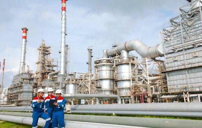 FSPPB Perkuat Komitmen Jaga Kedaulatan Energi Melalui Munas