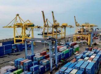 GPEI Dorong Hilirisasi Industri Untuk Kemajuan Indonesia