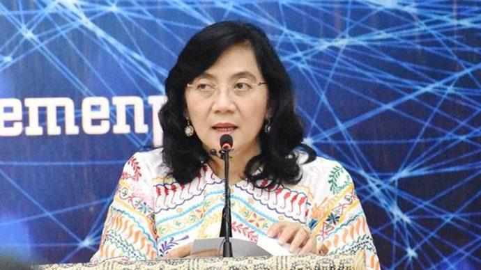 """Indonesia Beradu Dengan Negara """"Non Muslim"""" Raih Pasar Produk Industri Halal"""