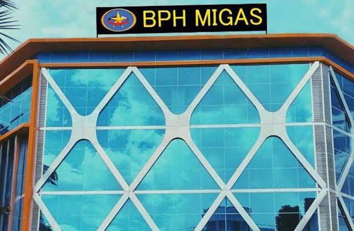 Ini Dia, 9 Orang Ketua dan Anggota Komite BPH Migas 2021-2025