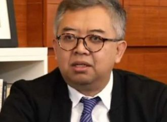 Bank Indonesia Prediksi Inflasi Minggu Keempat Juli 2021 Sebesar 0,01 Persen