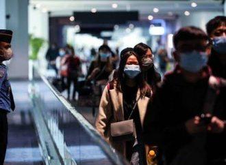 Cegah Pemalsuan Dokumen, Aturan Perjalanan Udara Jakarta – Bali Diubah