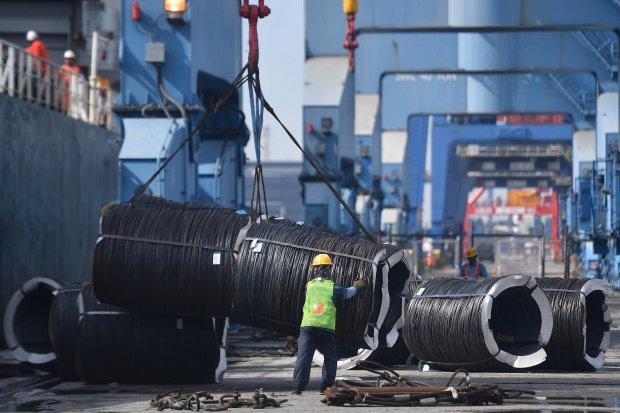 India Bebaskan Bea Masuk Produk FRPSS Dari Indonesia