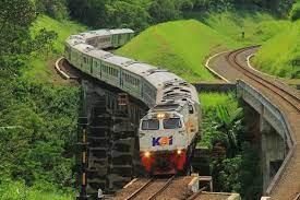 Dukung PPKM Darurat, KAI Pangkas Perjalanan Kereta Hingga 53 Persen