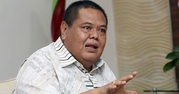 Dukung PPKM Darurat, Puskepi Usul Pemerintah Berlakukan Dua Hal Berikut