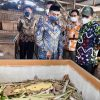 KemenkopUKM Siap Dampingi UMKM Desa Bakung Kidul Cirebon Go Internasional