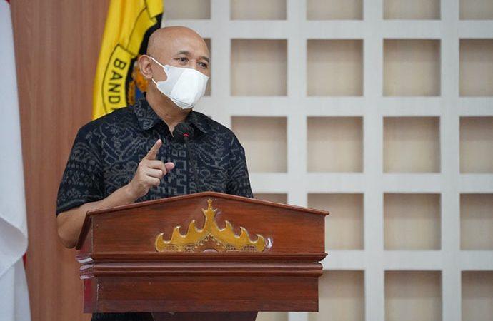 Penyaluran KUR Capai Rp5,27 Triliun, MenKopUKM Apresiasi Provinsi Lampung