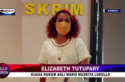Polda Maluku Dilaporkan Ke Kapolri dan Kompolnas, Buntut Kasus Sengketa Lahan Warga vs PLN