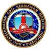 Pentingnya Pemahaman Hukum Maritim bagi Seluruh Pelaut Indonesia