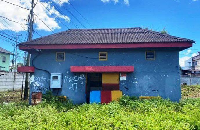 Ditkrimum Polda Maluku Diduga Tak Lakukan Mediasi Kasus Sengketa Lahan Warga vs PLN Sesuai prosedur