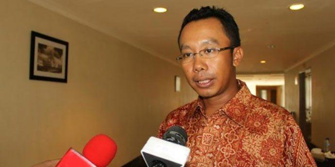 """ReforMiner Institute: Merger Pelindo Ampuh Hilangkan """"Aroma"""" Persaingan Antar BUMN"""